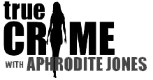 Brown Kaszak on True Crime with Aphrodite Jones