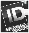 ID Channel logo 250x280px