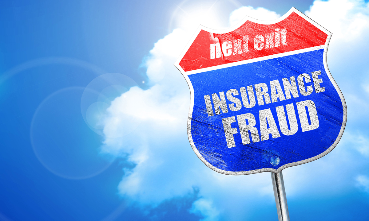 Workers Compensation Insurance Fraud Investigations