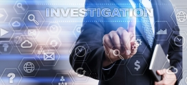 Private Investigators Bradenton FL
