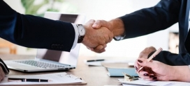 How to Hire Business Executives the Right Way