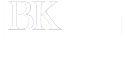 Brown, Kaszak, & Associates